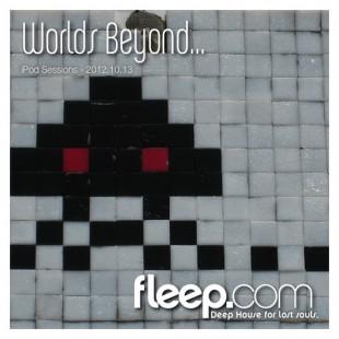 Worlds Beyond...
